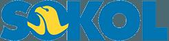 SOKOL Group